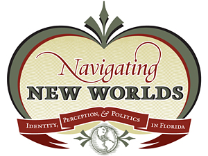 Navigating New Words