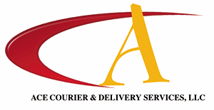 Ace Courier and Delivery Service