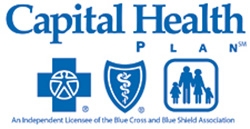 Capital Health Plan